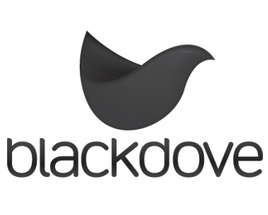 START-UP CULTURELLE DE LA SEMAINE : Blackdove