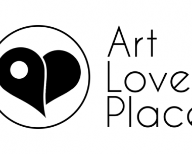 CULTURAL START-UP OF THE WEEK: Art Lover Place