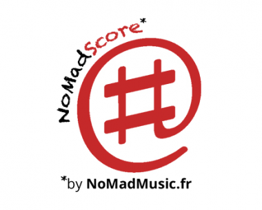 CULTURAL START-UP OF THE WEEK: NoMadMusic