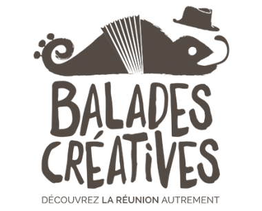CULTURAL START-UP OF THE WEEK: Balades-Créatives