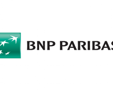 Enterprising Culture - With the support of Founding Partner BNP Paribas - September 28th and 29th - Toronto