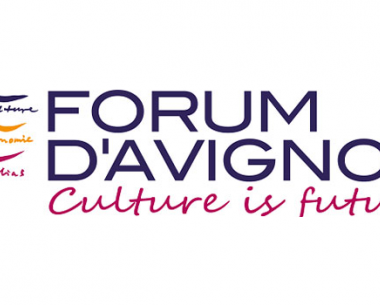 The Forum d'Avignon is looking for a partner