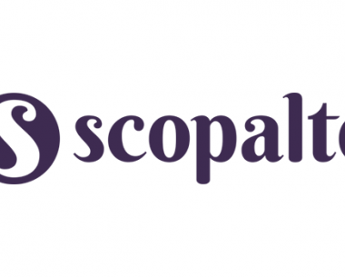 CULTURAL START-UP OF THE WEEK: Scopalto