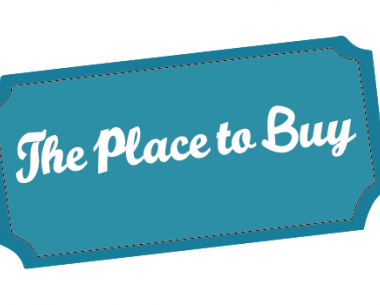 CULTURAL START-UP OF THE WEEK: The Place To Buy