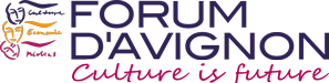 Forum d'Avignon - The international meetings of culture, economy and the media