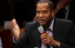 David Drummond - Senior Vice President of Corporate Development and Chief Legal Officer, Google - United States