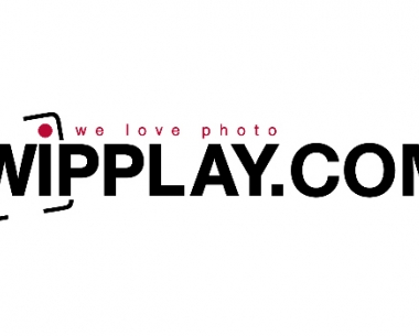 CULTURAL START-UP OF THE WEEK: Wipplay